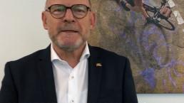 Winfried Hermann MdL
