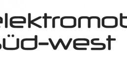 Logo-Cluster-Elektromobilitaet