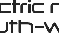 Logo-Cluster-Electric-Mobility-South-West