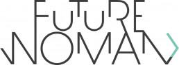 FutureWoman_Logo